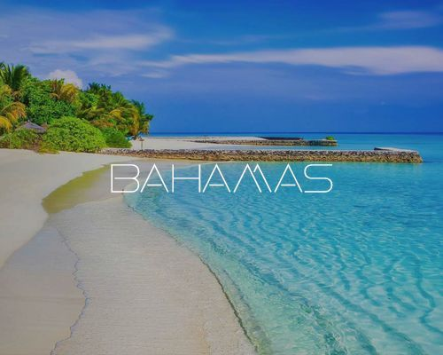 Alquilar barco en Bahamas