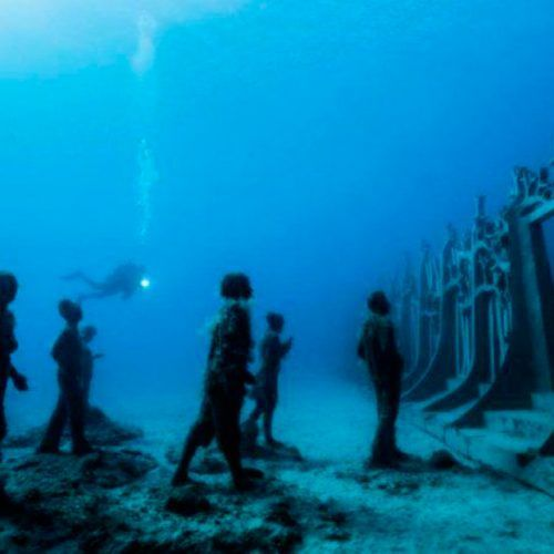 Experiencias en el agua con Nautic Senses