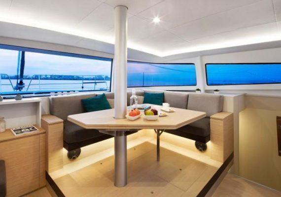 3737301011338808251600101076_bali-4.5-catamaran-for-charter-med-caribbean-11