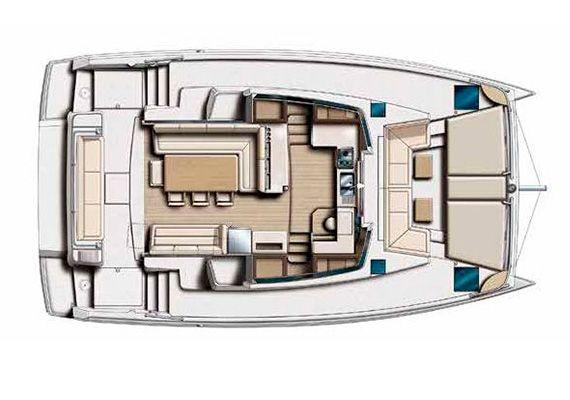 alquilar-catamaran-bali-1